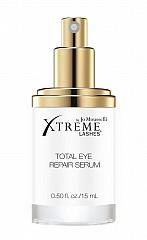 Xtreme Lashes Total Eye Repair Serum 15ml