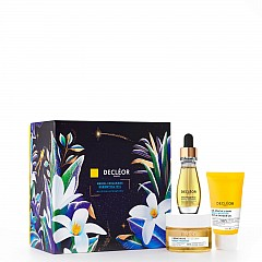 Decleor Christmas 2020 Neroli Bigarade mission Hydration Coffret