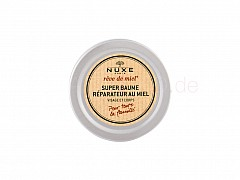 NUXE Reve de Miel Repairing Super Balm With Honey 40ml