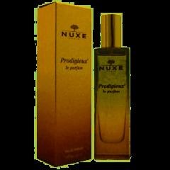 Nuxe Le Parfum Prodigieux 50ml