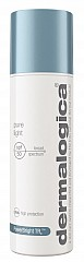 Dermalogica Pure Light SPF 50 - 50ml