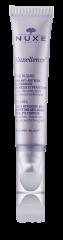Nuxe Nuxellence Augenpflege 15ml