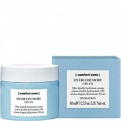 Comfort Zone Hydramemory Cream 60ml