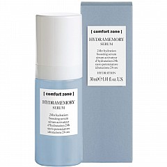 Comfort Zone Hydramemory Serum 30ml