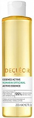 Decleor Rosemary Officinal- Essence aktive 200ml