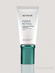 SKEYNDOR Power Retinol | INTENSIVE REPAIRING CREAM 50ml