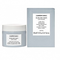 Comfort Zone Sublime Skin Lift Mask 60ml