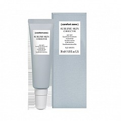 Comfort Zone Sublime Skin Corrector 30ml