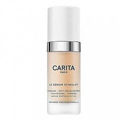 Carita Progressif Sérum Jeunesse Originelle 30 ml - Carita Le Sérum Stimulift 30ml