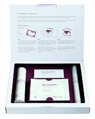 Reviderm Eye Zone Perfection