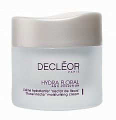Decléor Hydra Floral Crème Hydratante