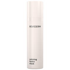 Reviderm calming hydro mask 50ml