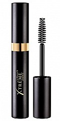 XTREME LASHES Length & Volumen Mascara Black
