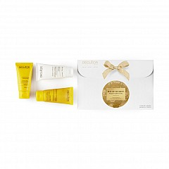 Decleor 2018 X-MAS Trio Kit