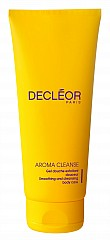 Decléor Aroma Cleanse Gel Douche Exfoliante