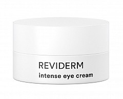 Cellucur / Reviderm Intense Eye Cream