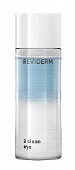 Reviderm 2 Clean Eye 125m