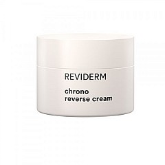 Reviderm chrono reverse cream 50ml