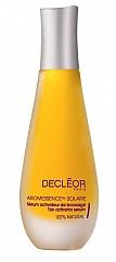 Decléor Aroma Sun Expert Aromessence Solaire Serum Activateur de Bronzage Visage