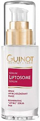 Guinot Serum Liftosome 30 ml