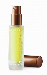 Decléor Men Skincare Aromessence Triple Action Rasage Perfection Serum