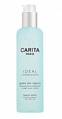 Carita Idéal Hydratation Gelée des Lagons
