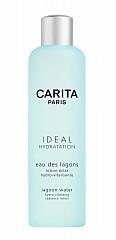 Carita Idéal Hydratation Eau des Lagons