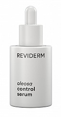 Cellucur / Reviderm oleosa control serum 30 ml