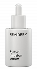 Reviderm hydro² infusion serum 30ml
