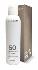 Cellucur Ultra sun protection 50+ 200ml