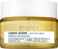Decléor Hydra Floral Crème Légère Néroli Bigarade - Light Day Cream 50ml