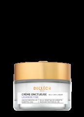 Decléor Crème Onctueuse  rich day 50ml