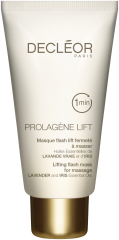 Decleor Prolagene Lift Masque lift fermete a masser 50 ml