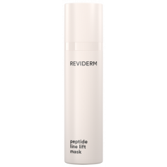 REVIDERM Peptide Line Lift Mask 50ml