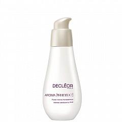 Decléor Aroma White C+ Fluide intense transparence 50ml