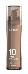 Reviderm on top skin shield SPF 10 50ml