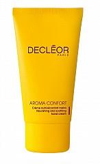 Decléor Aroma Confort Crème Nutri-Réconfort Mains