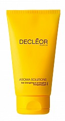 Decléor Aroma Solutions Gel Energetique Prolagene
