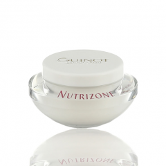 Guinot Intense Nourishing Cream 50 ml