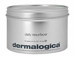 Dermalogica Daily Resurfacer 35 Dosiereinheiten