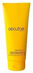 Decléor Slim Effect, Gel-Crème Rondeurs Localisés