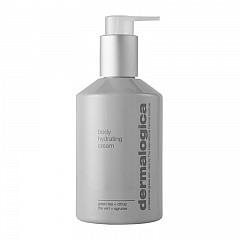 Dermalogica Body Hydrating Cream 295ml