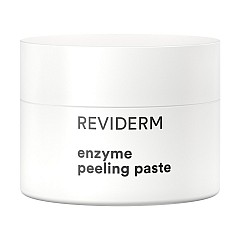 Reviderm enzyme peeling paste 50ml