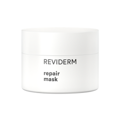 Reviderm repair mask 50ml