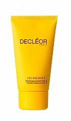 Decléor Life Radiance Gommage Double Éclat 50 ml