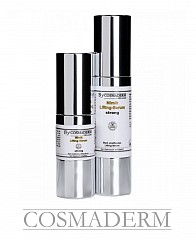COSMADERM Mimik Lifting-Serum strong 18ml
