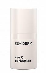 Reviderm Eye C Perfection