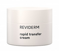 Reviderm Rapid Transfer Creme 50ml