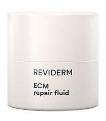 Reviderm ECM repair fluid 50ml