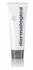 Dermalogica charcoal rescue masque 75ml